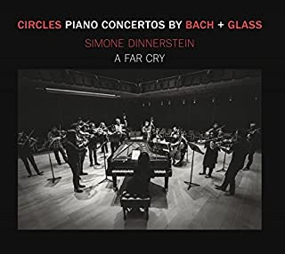bach piano g minor
