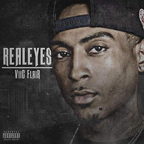 Realeyes [Explicit]