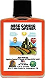 INDIO Oil- Road Opener ABRE CAMINO 1/2oz