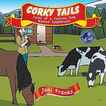 Corky Tails