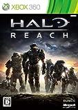 17才以上対象  プレイヤー数  1-4 発売元マイクロソフト 発売日2010-09-15    定価 7,140円 ハード  Xbox 360
