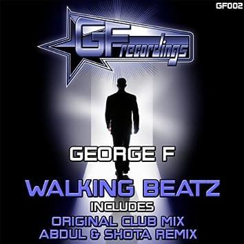 Walking Beatz