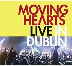 Live In Dublin  Pal Region 2