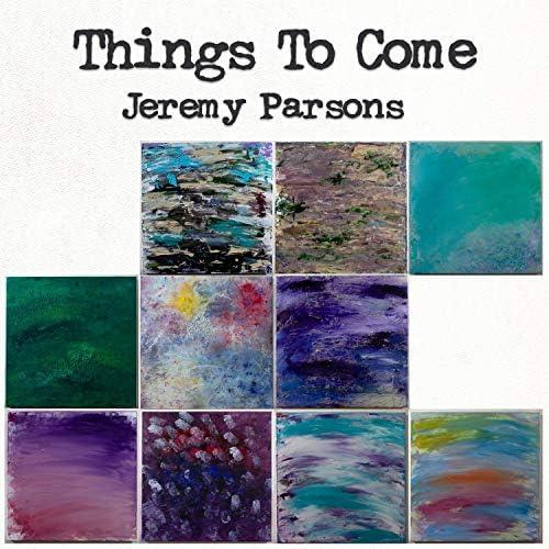 Jeremy Parsons