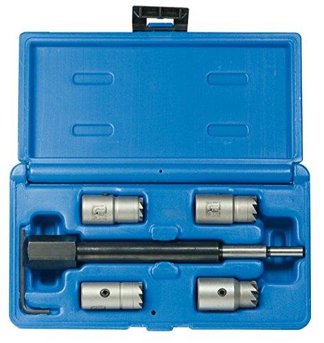 SW-Stahl 03683L injectoren afdichting zitfreesset voor dieselmotoren