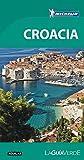 Croacia (La Guía verde)