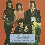 Harvey,Alex Sensational Band: Faith Healer - An Introduction (Audio CD (Remastered))