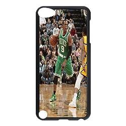 NBA Rajon Rondo Custom Case Design Perfect Appearance for ipod 5 phone case AB693615