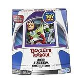 Docteur Maboul Buzz l'Eclair - Disney Toy Story - Jeu de societe - Jeu educatif - Version française
