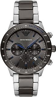 Emporio Armani Watch. AR11391
