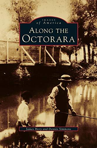 Along the Octorara