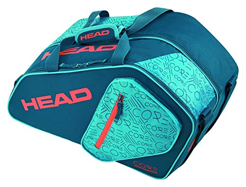 Sac Core Padel Combi Blue