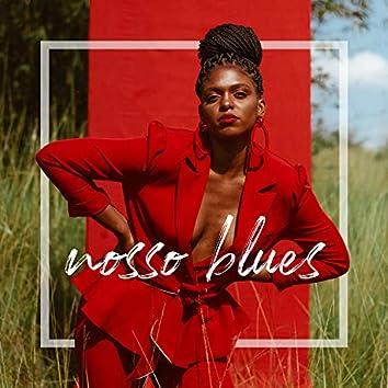 Nosso Blues