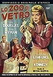 El zoo de cristal / The Glass Menagerie (1950) [ Origen Italiano, Ningun Idioma Espanol ]