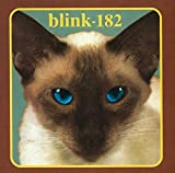 Songtexte von blink‐182 - Cheshire Cat