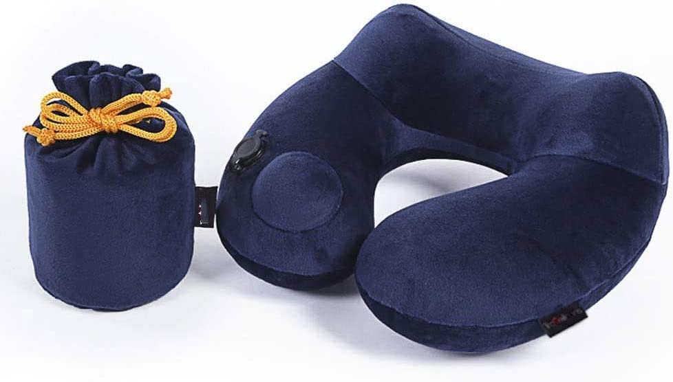 ZOUJIANGTAO Travel Pillow Best Airplane Neck Now on sale Support Ranking TOP11 Memo