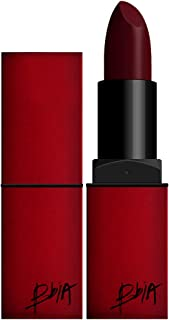 Best huda beauty red lipstick Reviews