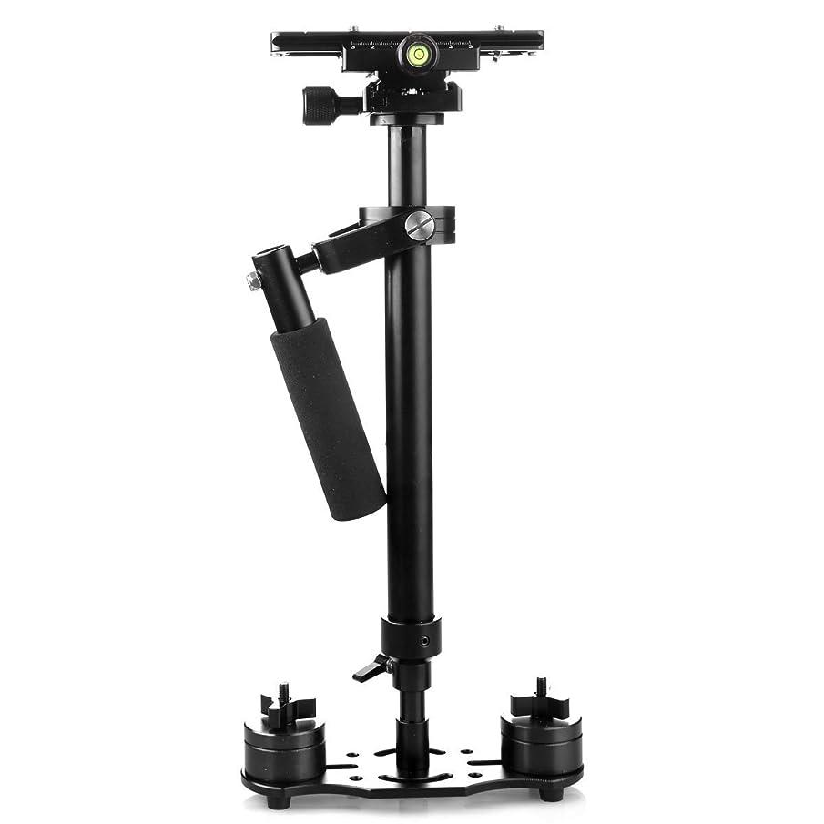 YaeCCC S60 Handhold Camera Stabilizer 24