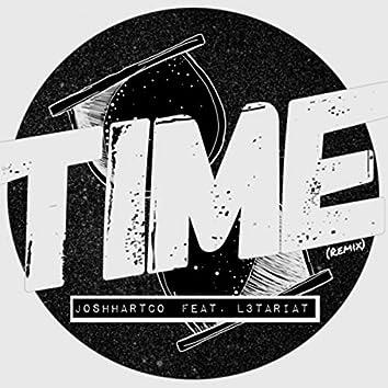 Time (Remix)