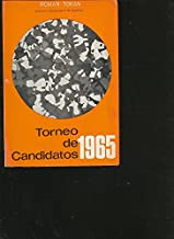 42nd USSR Chess Championship: Lenigrad 1974