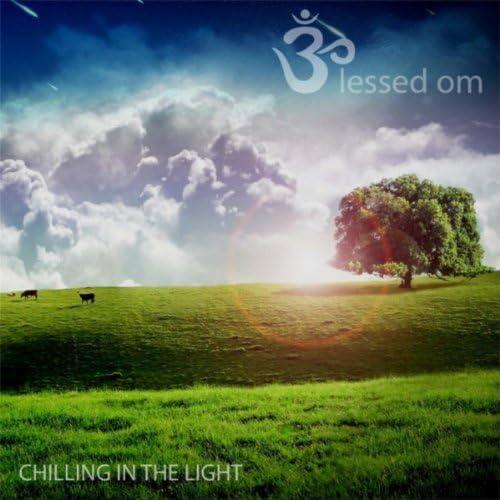 Blessed Om