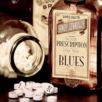 Your Prescription For the Blues