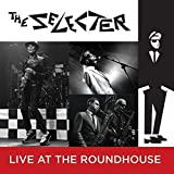 Live at the Roundhouse (CD+Dvd) - the Selecter