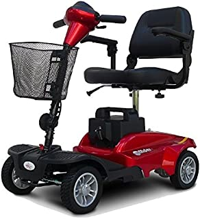 mini mobility pack