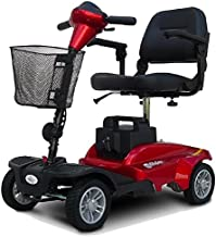 Best ev mini rider mobility scooter Reviews