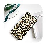 Phone cover Coque pour iPhone 12 11 Pro Max 8 7 6 6S Plus X XS Max 5 5S Se Xr A9 pour 6Plus 6Splus