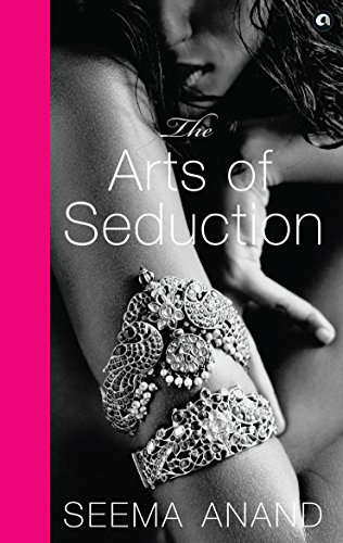 The Arts of Seduction (English Edition)
