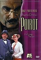 Poirot: Evil Under Sun [DVD] [Import]
