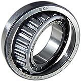 SKF 32936 - Rodamiento de rodillo radial cónico