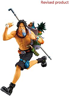 Yang baby Onepiece Portgas D.Ace Figura 7.8