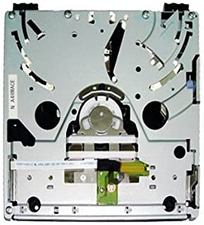 Wii Spare Parts DMS DVD Drive for Wii