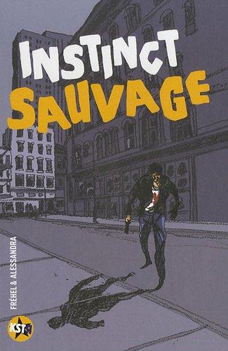 Instinct sauvage