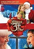 Miracle On 34Th Street [Edizione: Regno Unito] [Reino Unido] [DVD]