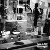 I Am Kloot / Play Moolah Rouge by I AM KLOOT (2013-05-03)
