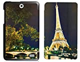 Funda para Acer Iconia One 8 B1-850 Funda Carcasa Tablet case 8' TT