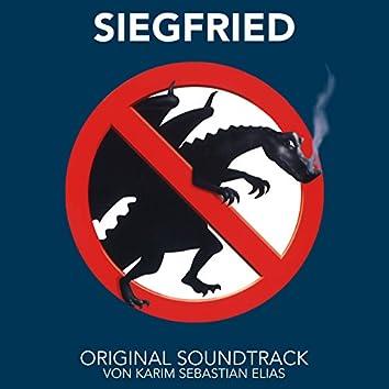Siegfried (Original Motion Picture Soundtrack)