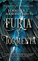 Furia y tormenta / Storm and Fury (El Heraldo)
