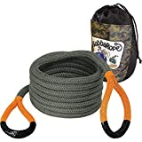 Bubba Rope 176655DRG Towing Rope