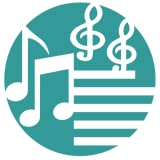 Easy Lyric - Lyrics Finder (Search And Save Songs Lyrics)
