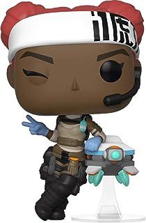 Funko Pop! Games: Apex Legends Lifeline, Action Figure - 43285