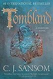 Tombland (The Shardlake Series, 7)