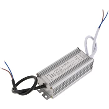 30W 900mA Konstantstrom-Netzteil LED Dimmbarer Treiber-Transformator