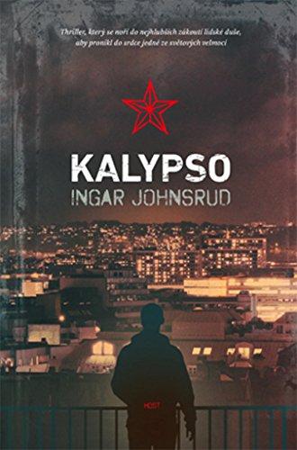 Kalypso (2017)