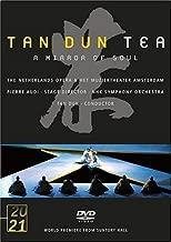 Tan Dun - Tea, A Mirror of Soul / Lundy, Fu, Gillet, Richardson, Liang, NHK Symphony Orchestra, Tokyo Opera