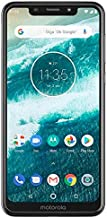Best moto g5 android 7.1 Reviews