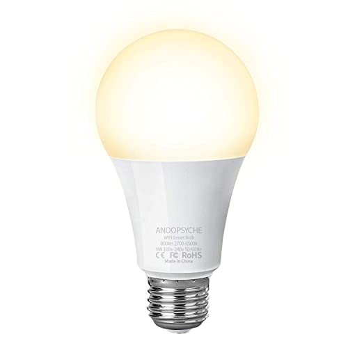 Tidssvarende Google Home Lampe: Amazon.de GJ-78
